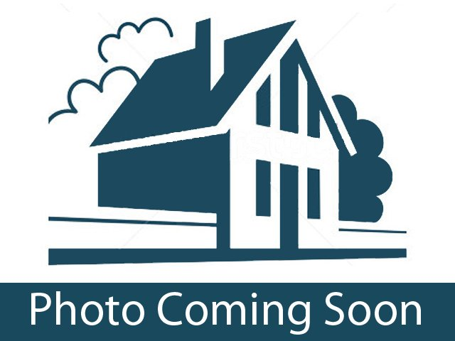 11885 Elliot Way, Ladysmith Image #2