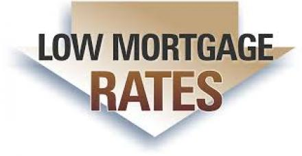 Photo for Obtaining A Mortgage -Best Rates and Qualifying blog post