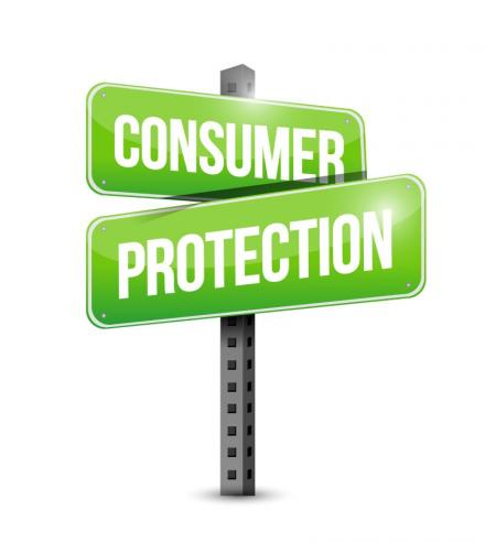 Photo for New B.C. Consumer Protection Rules for Real Estate - In a Nutshell blog post