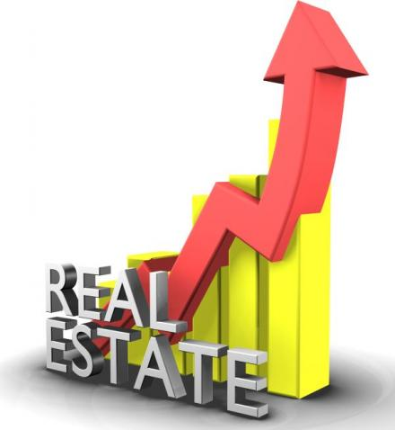 Photo for Steady Gains for Home Prices on Vancouver Island blog post